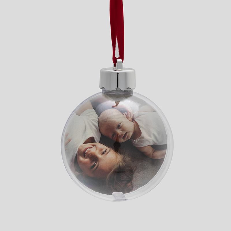 Christmas Baubles.Reviews For Christmas Baubles