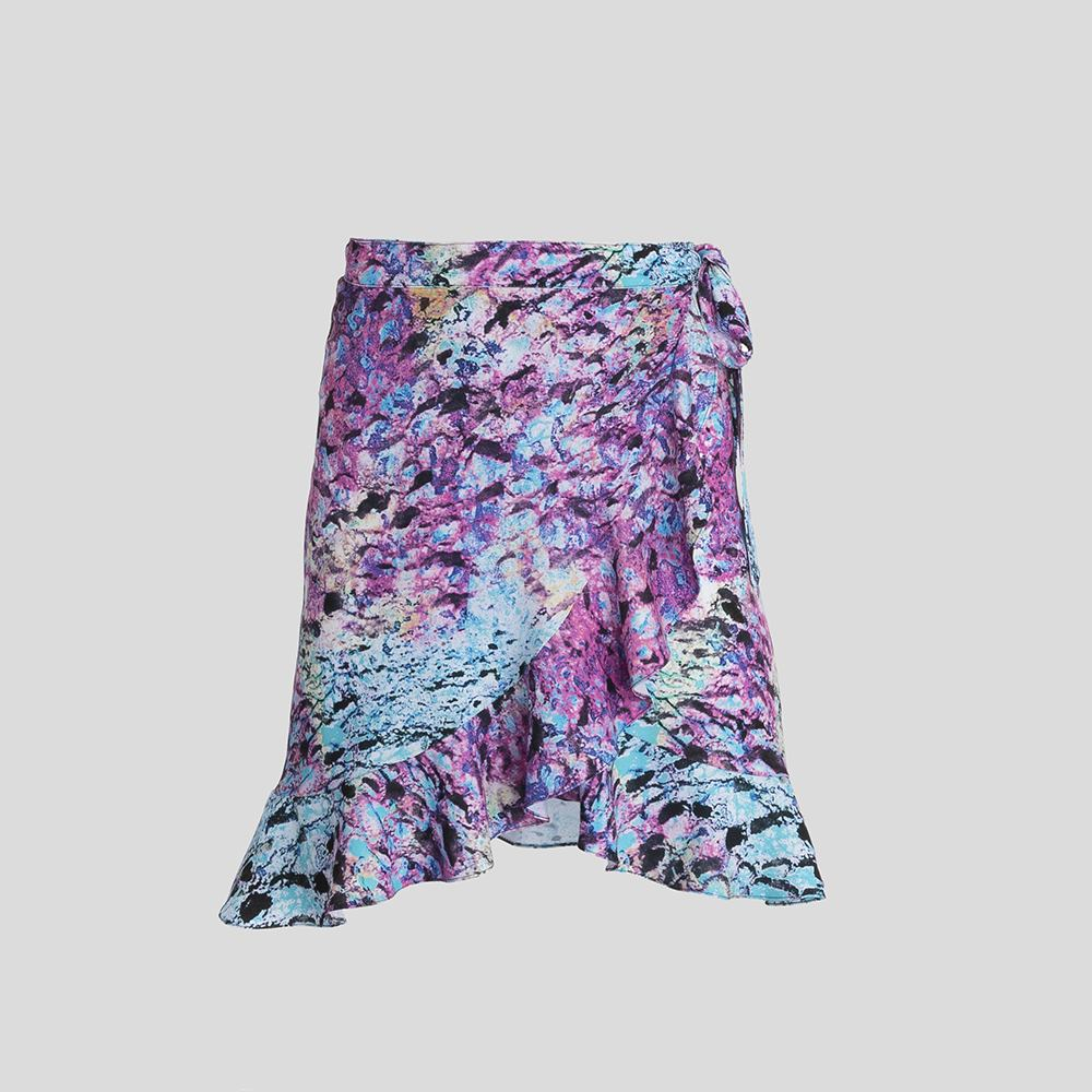 flounce skirt_320_320
