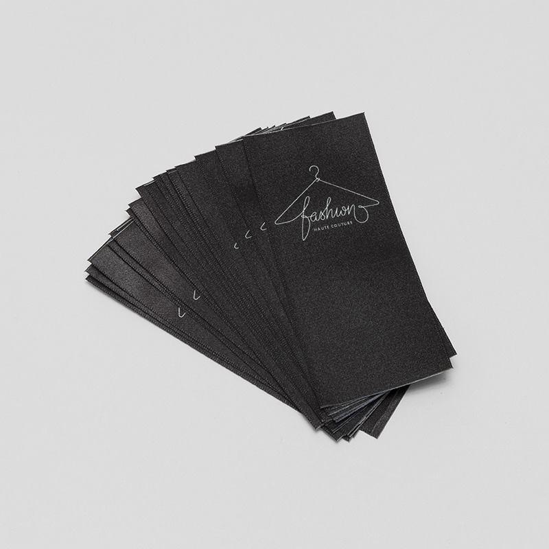 Fabric Printing  Design Your Own Custom Printed Fabric