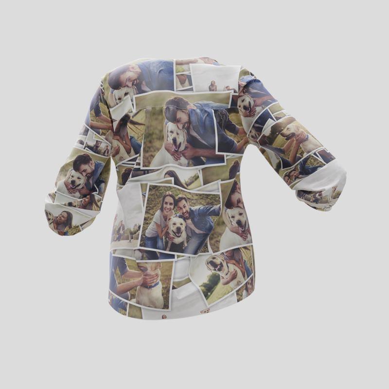 dc849b62b Fabric Printing. Custom Fabric. Custom Made Fabric.