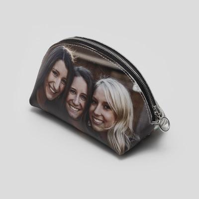 personalised cosmetic bags