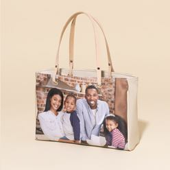 Accessory Lover Handbag