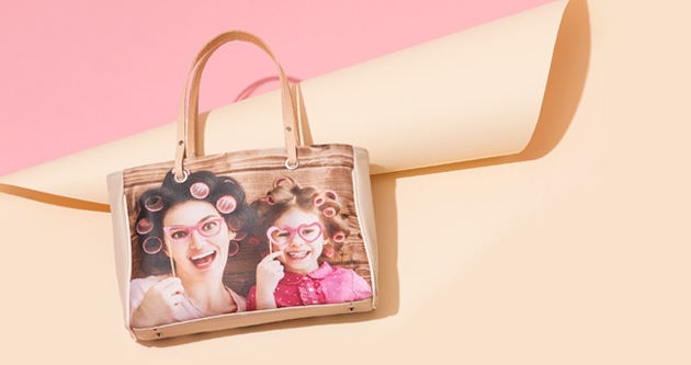 mothers day handbag