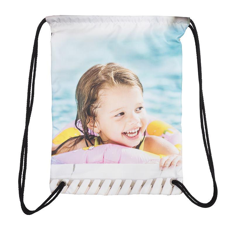 Sac tanche personnalis sac de piscine personnalisable for Sac de piscine arena
