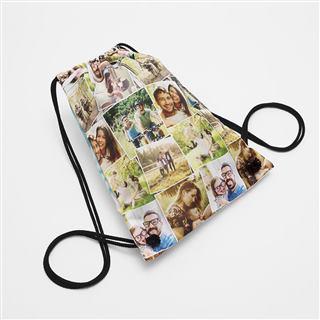 mochila saco personalizada_320_320