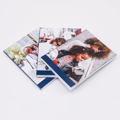 taschennotizbuch mit foto angebot