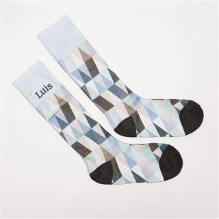 Calcetines personalizados_320_320