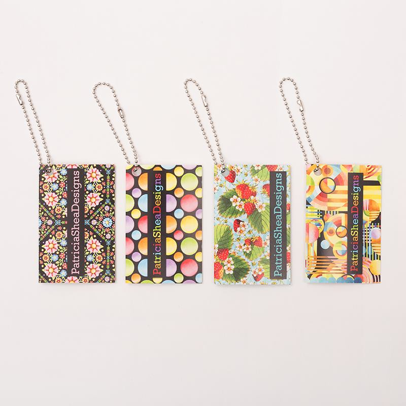Personalised Price Tags, Design Your Own Price Tag, Made