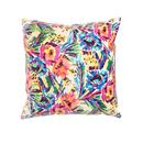 design printed cushions