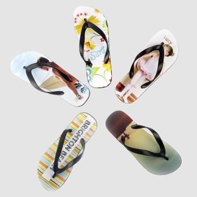 custom flip flops_320_320
