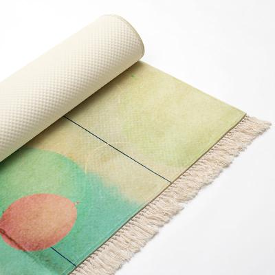teppich selbst gestalten foto teppich selbst designen. Black Bedroom Furniture Sets. Home Design Ideas