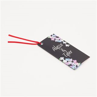 personalised favour tags_320_320