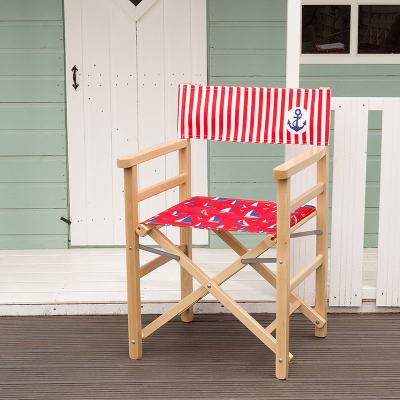 custom picnic chairs