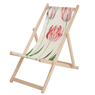 custom deckchairs