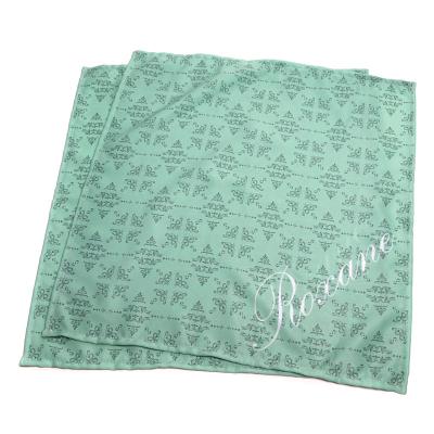 servietten bedrucken lassen