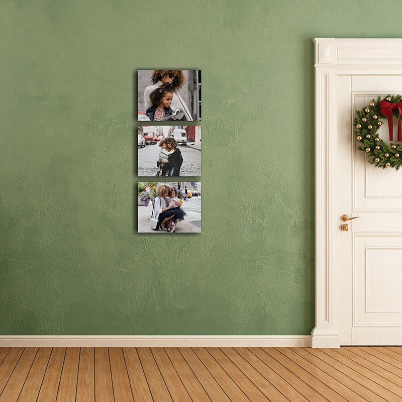 Mini Canvas Prints  Make Your Own Mini Photo Prints