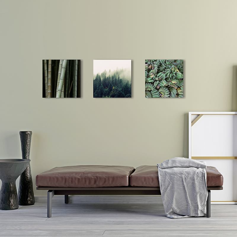 leinwnde kreativ gestalten hofer wnde kreativ gestalten. Black Bedroom Furniture Sets. Home Design Ideas