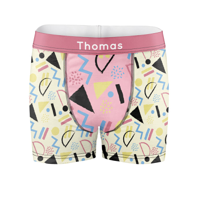 boxershorts bedrucken lassen mit namen