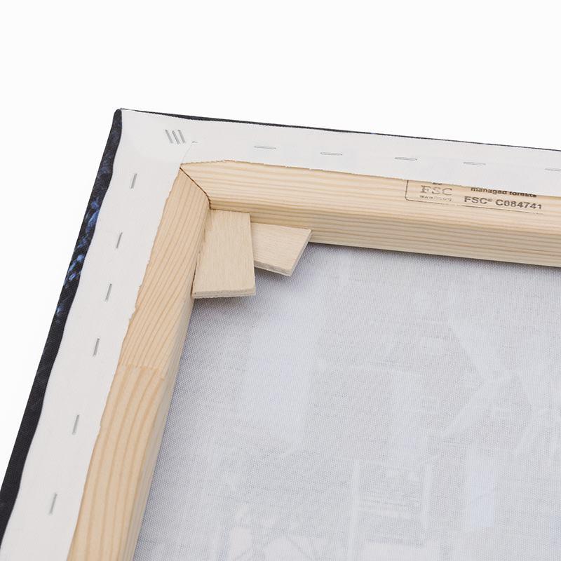 personalised multi panel canvas prints multi panel canvas prints uk. Black Bedroom Furniture Sets. Home Design Ideas