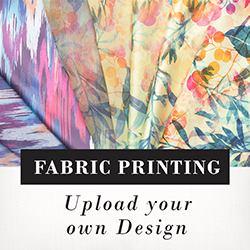 upload your own design