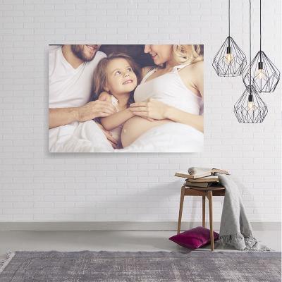 cuadros y lienzos personalizados para día de la madre
