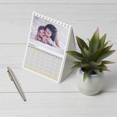 foto tischkalender gestalten