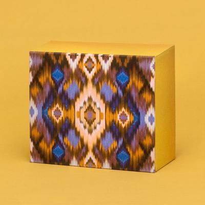 custom jewellry box
