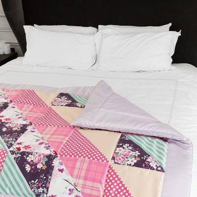 Design Your Own Custom Bed Linens Contrado
