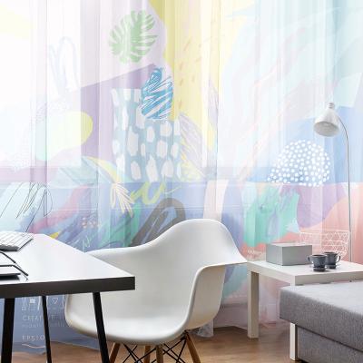vorhang bedrucken lassen vorh nge selbst gestalten. Black Bedroom Furniture Sets. Home Design Ideas