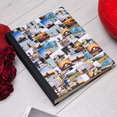 geschenke zum 30 hochzeitstag foto geschenke zur. Black Bedroom Furniture Sets. Home Design Ideas