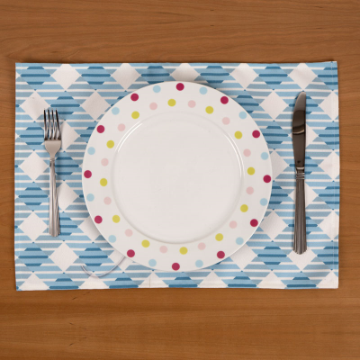 fabric placemats_320_320