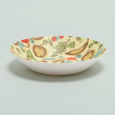 decorative bowls_320_320