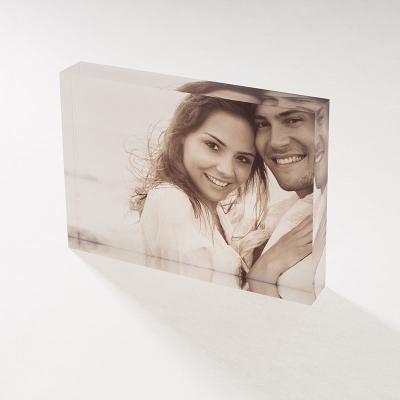 fotos en metacrilato personalizadas