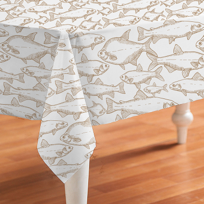 printed tablecloth_320_320