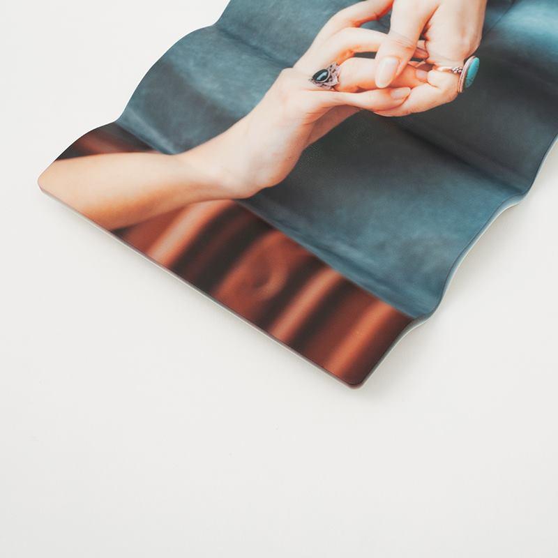 schmuckablage bedrucken lassen deine fotos und designs. Black Bedroom Furniture Sets. Home Design Ideas
