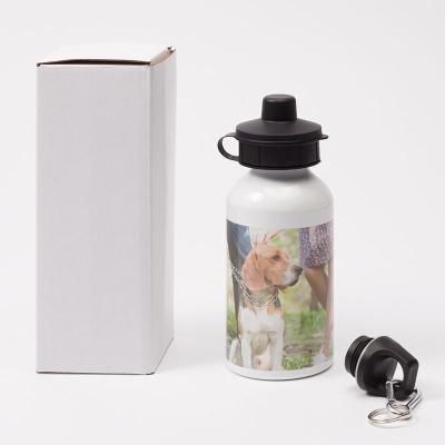 botellas de agua para oficina personalizadas