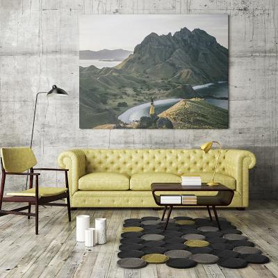 fotos regalos para personalizar tu casa