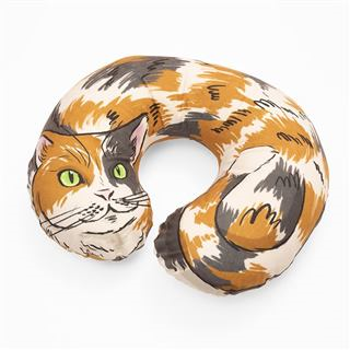 personalised travel neck pillow_320_320
