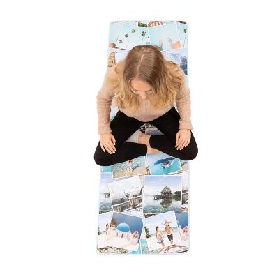 esterilllas yoga personalizadas