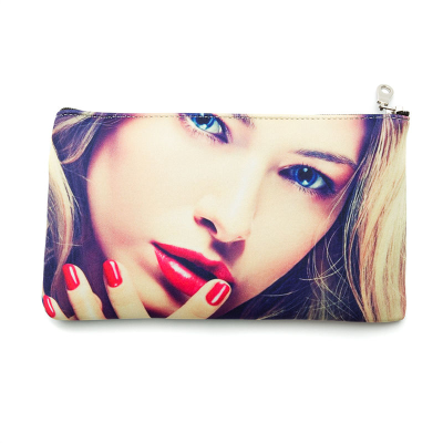 design your own personalised cosmetic bags