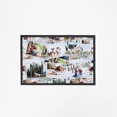 napfunterlage collage