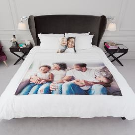 The Cosy Dad Bedding Gifts