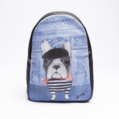 rucksack designen_320_320