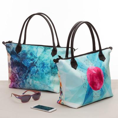 printed tote bags_320_320