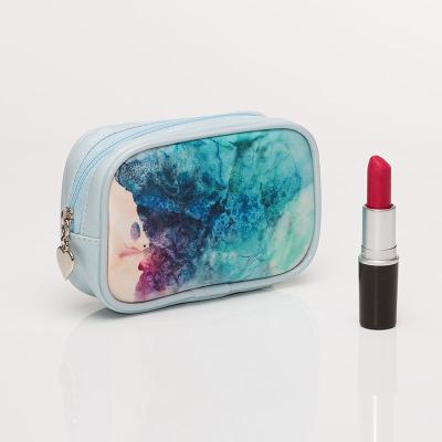 custom purses_320_320