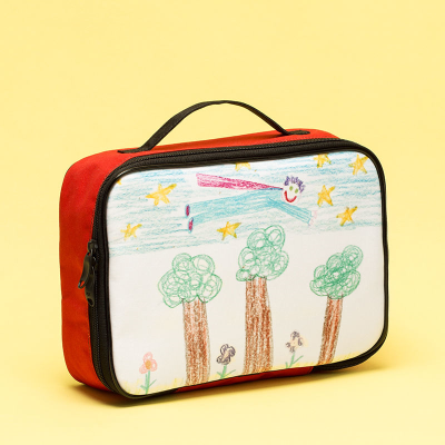 design your own lunch bag_320_320