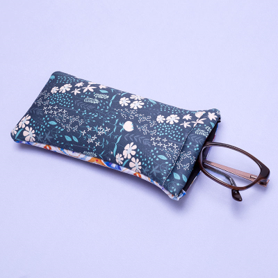 glasses case uk_320_320