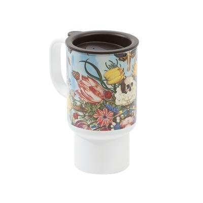 design custom travel mugs
