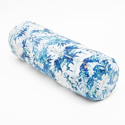 big bolster cushion