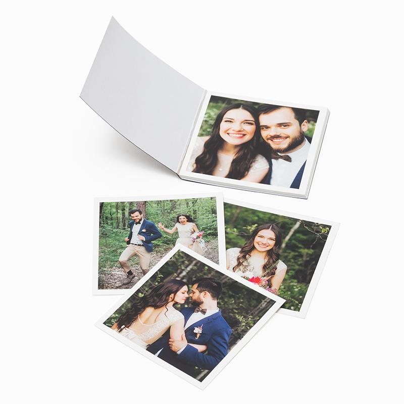 polaroid fotos drucken lassen quadratische fotos drucken. Black Bedroom Furniture Sets. Home Design Ideas